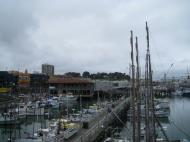 Asisbiz Fishermans Wharf Pier 39 marina San Francisco Bay area CA 07