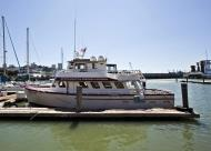 Asisbiz Fishermans Wharf marina Neptune Society of Northern California San Francisco Bay area CA 01
