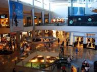 Asisbiz 1 Fashion Show Mall Las Vegas Blvd Shops 01