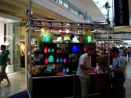 Asisbiz 1 Fashion Show Mall Las Vegas Blvd Shops 02