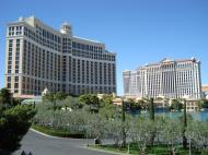 Asisbiz 1 Hotel Bellagio 3600 Las Vegas Blvd South Las Vegas NV 89109 01