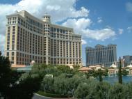 Asisbiz 1 Hotel Bellagio 3600 Las Vegas Blvd South Las Vegas NV 89109 02