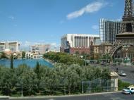 Asisbiz 1 Hotel Bellagio 3600 Las Vegas Blvd South Las Vegas NV 89109 03