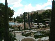 Asisbiz 1 Hotel Bellagio 3600 Las Vegas Blvd South Las Vegas NV 89109 05