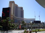 Asisbiz 1 Hotel Bellagio 3600 Las Vegas Blvd South Las Vegas NV 89109 07