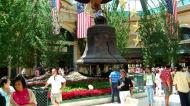 Asisbiz 1 Hotel Bellagio 3600 Las Vegas Blvd South Las Vegas NV 89109 interior decor 04