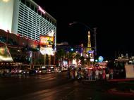Asisbiz 1 Hotel Flamingo 3555 Las Vegas Blvd S Las Vegas NV 89109 01