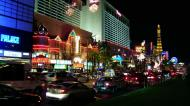 Asisbiz 1 Hotel Flamingo 3555 Las Vegas Blvd S Las Vegas NV 89109 02