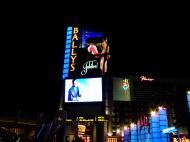 Asisbiz 1 Hotel Flamingo 3555 Las Vegas Blvd S Las Vegas NV 89109 03