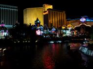Asisbiz 1 Hotel Harrahs 3475 Las Vegas Blvd S, Las Vegas NV 89109 01