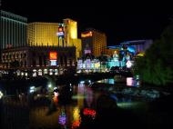 Asisbiz 1 Hotel Harrahs 3475 Las Vegas Blvd S, Las Vegas NV 89109 02