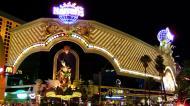 Asisbiz 1 Hotel Harrahs 3475 Las Vegas Blvd S, Las Vegas NV 89109 03