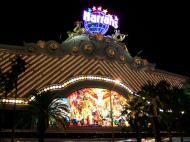 Asisbiz 1 Hotel Harrahs 3475 Las Vegas Blvd S, Las Vegas NV 89109 04