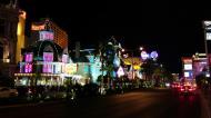 Asisbiz 1 Hotel Harrahs 3475 Las Vegas Blvd S, Las Vegas NV 89109 05