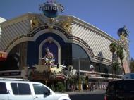 Asisbiz 1 Hotel Harrahs 3475 Las Vegas Blvd S, Las Vegas NV 89109 06