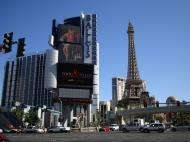 Asisbiz 1 Hotel Harrahs 3475 Las Vegas Blvd S, Las Vegas NV 89109 07