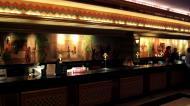 Asisbiz 1 Hotel Luxor 3900 Las Vegas Blvd Egyptian Art 01