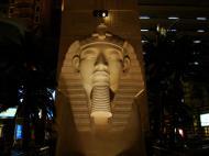 Asisbiz 1 Hotel Luxor 3900 Las Vegas Blvd Egyptian Art 06