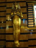 Asisbiz 1 Hotel Luxor 3900 Las Vegas Blvd Egyptian Art 16
