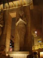 Asisbiz 1 Hotel Luxor 3900 Las Vegas Blvd Egyptian Art 19