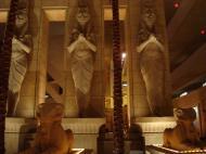 Asisbiz 1 Hotel Luxor 3900 Las Vegas Blvd Egyptian Art 23