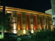 Asisbiz 1 Hotel Luxor 3900 Las Vegas Blvd South Las Vegas NV 89119 02