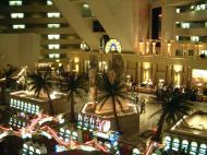 Asisbiz 1 Hotel Luxor 3900 Las Vegas Blvd South Las Vegas NV 89119 03