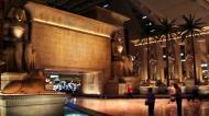 Asisbiz 1 Hotel Luxor 3900 Las Vegas Blvd South Las Vegas NV 89119 04