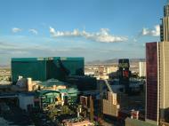 Asisbiz 1 Hotel MGM Grand 3799 Las Vegas Blvd S, Las Vegas NV 89109 01