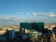 Asisbiz 1 Hotel MGM Grand 3799 Las Vegas Blvd S, Las Vegas NV 89109 02
