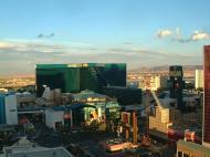 Asisbiz 1 Hotel MGM Grand 3799 Las Vegas Blvd S, Las Vegas NV 89109 03