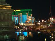 Asisbiz 1 Hotel MGM Grand 3799 Las Vegas Blvd S, Las Vegas NV 89109 04