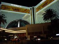 Asisbiz 1 Hotel Mirage 3400 Las Vegas Blvd S Las Vegas NV 89109 01
