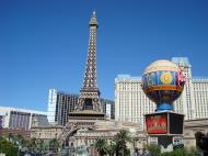 Asisbiz 1 Hotel Paris Las Vegas 3655 Las Vegas Blvd NV 89109 01