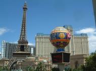 Asisbiz 1 Hotel Paris Las Vegas 3655 Las Vegas Blvd NV 89109 02