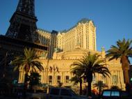 Asisbiz 1 Hotel Paris Las Vegas 3655 Las Vegas Blvd NV 89109 03
