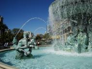 Asisbiz 1 Hotel Paris Las Vegas 3655 Las Vegas Blvd NV 89109 15