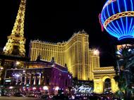 Asisbiz 1 Hotel Paris Las Vegas 3655 Las Vegas Blvd NV 89109 18