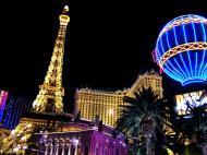 Asisbiz 1 Hotel Paris Las Vegas 3655 Las Vegas Blvd NV 89109 19