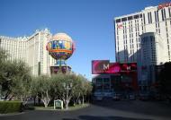 Asisbiz 1 Hotel Paris Las Vegas 3655 Las Vegas Blvd NV 89109 22