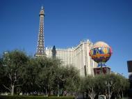 Asisbiz 1 Hotel Paris Las Vegas 3655 Las Vegas Blvd NV 89109 23