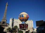Asisbiz 1 Hotel Paris Las Vegas 3655 Las Vegas Blvd NV 89109 24