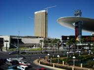 Asisbiz 1 Hotel Trump 2000 Fashion Show Drive Las Vegas NV 89109 01