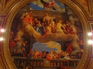 Asisbiz 1 Hotel Venetian 3355 Las Vegas Blvd art and paintings 01