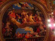 Asisbiz 1 Hotel Venetian 3355 Las Vegas Blvd art and paintings 02