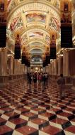 Asisbiz 1 Hotel Venetian 3355 Las Vegas Blvd art and paintings 04