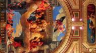 Asisbiz 1 Hotel Venetian 3355 Las Vegas Blvd art and paintings 06