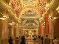Asisbiz 1 Hotel Venetian 3355 Las Vegas Blvd art and paintings 07
