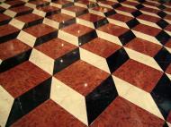 Asisbiz 1 Hotel Venetian 3355 Las Vegas Blvd art and paintings 08