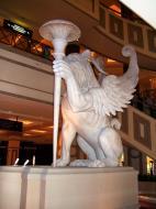 Asisbiz 1 Hotel Venetian 3355 Las Vegas Blvd art and paintings 09